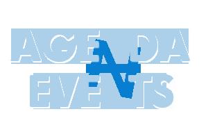 Agenda/Events